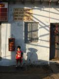 Shoe and Chappal, Mysore