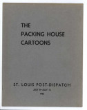 The Packing House Cartoons (1952)