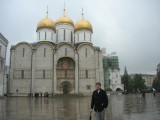 I in Cathedral Square