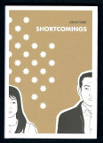 Shortcomings (2007) (inscribed)