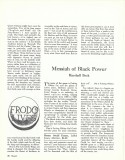 Page 3 of Tolkien article