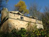 Hermitage of Braid Dovecot