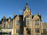 Portobello Old Town Hall