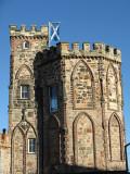 Portobello Tower
