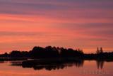 Dawn Sky1_DSC8942.jpg