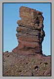 Teide 8