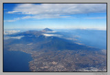 Tenerife : North - South