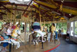 carousel-2.jpg