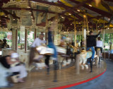 carousel-3.jpg