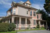 houses-4.jpg
