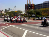 Parade 802 LAPD Motorcycle Drill Team.jpg
