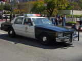 Parade 836 Early LAPD Cheverolet Police Car.jpg