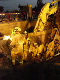 Crenshaw Command- TFD Trench Rescue 012.jpg