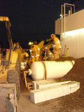 Crenshaw Command- TFD Trench Rescue 014.jpg