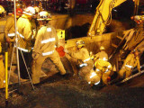 Crenshaw Command- TFD Trench Rescue 015.jpg