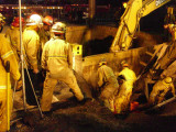 Crenshaw Command- TFD Trench Rescue 016.jpg