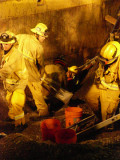 Crenshaw Command- TFD Trench Rescue 017.jpg