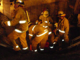 Crenshaw Command- TFD Trench Rescue 022.jpg
