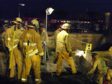 Crenshaw Command- TFD Trench Rescue 023.jpg