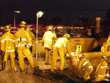Crenshaw Command- TFD Trench Rescue 026.jpg