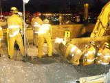 Crenshaw Command- TFD Trench Rescue 027.jpg