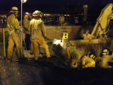 Crenshaw Command- TFD Trench Rescue 029.jpg