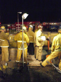 Crenshaw Command- TFD Trench Rescue 031.jpg