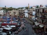 Girne/Kyrenia