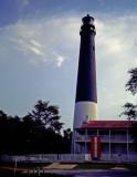 Naval Air Station Lighthouse, Pensacola, FL