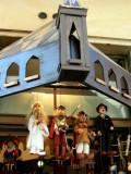 Prague Puppet