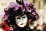 Venice 2009 005.jpg