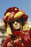 Venice 2009 014.jpg