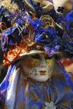 Venice 2009 021.jpg