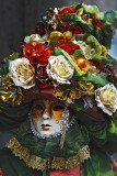 Venice 2009 028.jpg