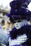 Venice 2009 043.jpg