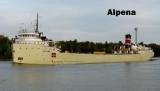 Ship Gallery