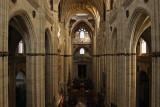 Salamanca - New Cathedral