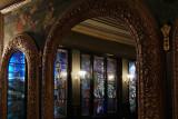 Târgu Mureş - Palace of Culture (Hall of Mirrors)