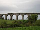 Craigmore Viaduct, near Newry