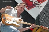 2008 ILLINOIS BLUES FESTIVAL