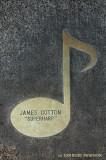 James Cotton Superharp