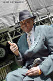 2009 CHICAGO BLUES FESTIVAL