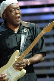 BUDDY GUY