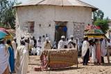 Fascinating Ethiopia