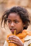 The beauty of Eritrea