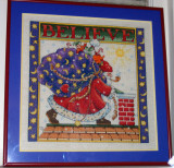 Believe-cross-stitch.jpg