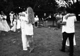 White Linen Nights tango 01
