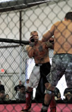 cage fighting 01