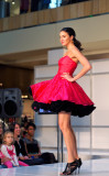 Galleria Spring Fashion 04