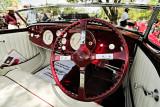 Delahaye 1939 Type 165 Roadster 02